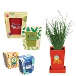 promo-planter-1-pack-planter-full-color-digital