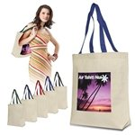Promotional Brand Gear™ Tahiti Tote Bag™