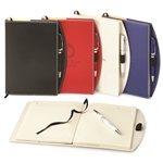 bradford-refillable-journal-combo-6-34-x-8-12