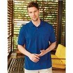 hanes-stedman-blended-jersey-sport-shirt-with-a-pocket