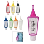 1-oz-hand-sanitizer-in-silicone-holder