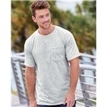 fruit-of-the-loom-heavy-cotton-hd-t-shirt-with-a-left-chest-pocket