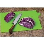 5-pc-folding-cutting-board-set