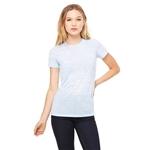 bella-poly-cotton-short-sleeve-t-shirt