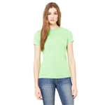 bella-poly-cotton-short-sleeve-t-shirt