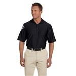 Promotional adidas Golf ClimaCool(R) Mesh Polo