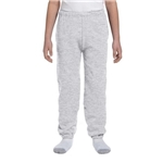 Promotional Jerzees Youth 9.5 oz Super Sweats(R) 50/50 Sweatpants