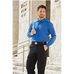 cornerstone-long-sleeve-select-snag-proof-tactical-polo
