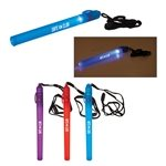 Promotional Glow Stick Safety Light