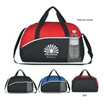 Promotional Executive Suite Duffel Bag
