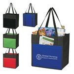 Promotional Lami - Combo Shopper Tote