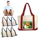 Promotional Brand Gear™ Coronado Tote Bag™