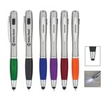 trio-pen-with-led-light-and-stylus
