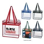 clear-tote-with-zipper