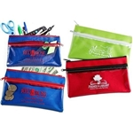 Promotional Free Range Utility Bag