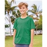 fruit-of-the-loom-youth-heavy-cotton-hd-t-shirt