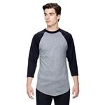 Promotional Augusta Sportswear Baseball Jersey