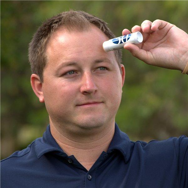 Promotional Sunscreen Stick