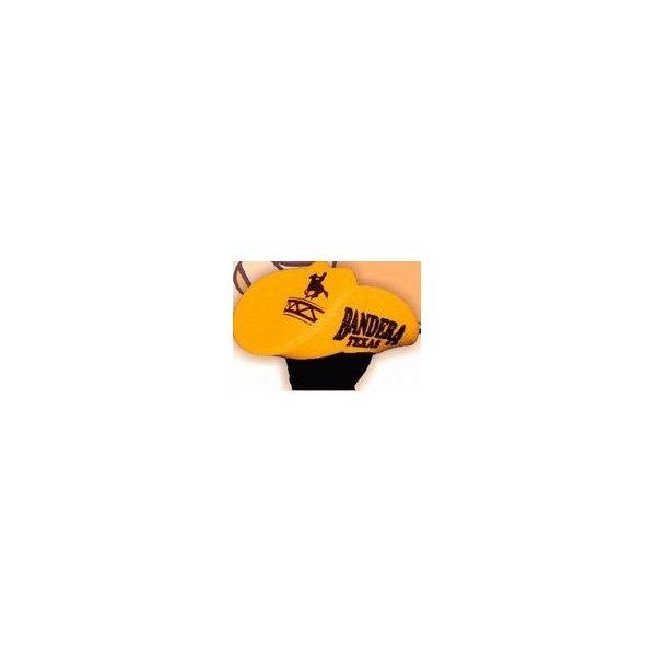 Promotional 12.5 Cowboy Hat / Visor