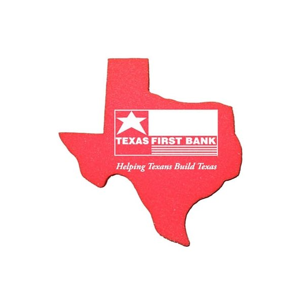 Promotional 14 Texas Mitt