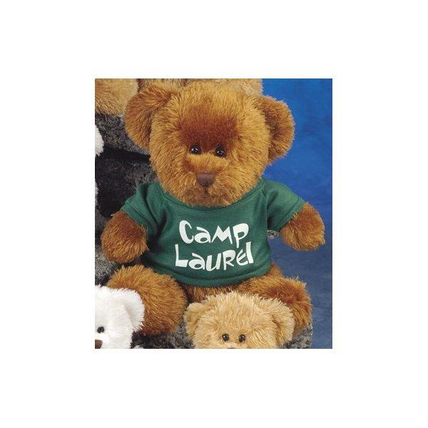 Promotional Bentley Bear(TM)