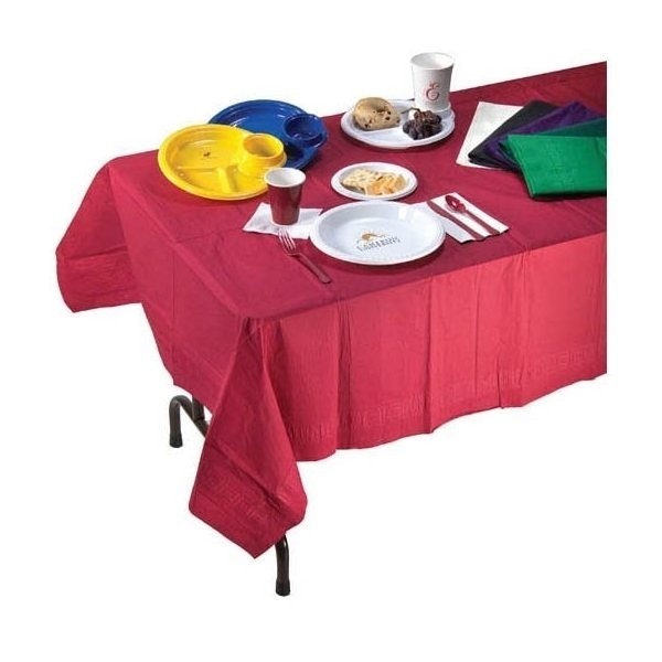 Promotional Table Covers