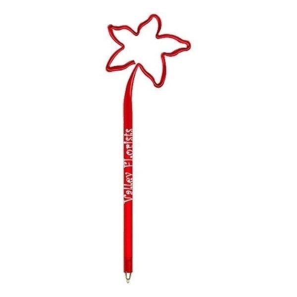 Promotional Flower / Violet - InkBend Standard(TM)