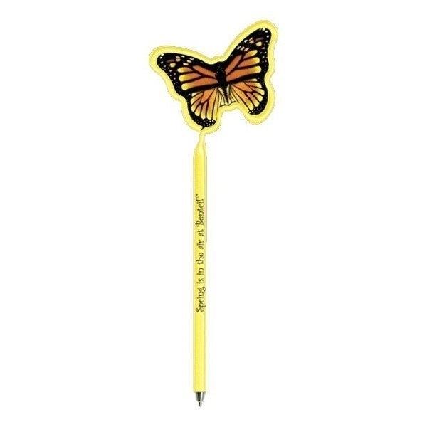 Promotional Butterfly - Billboard(TM) InkBend Standard (TM)