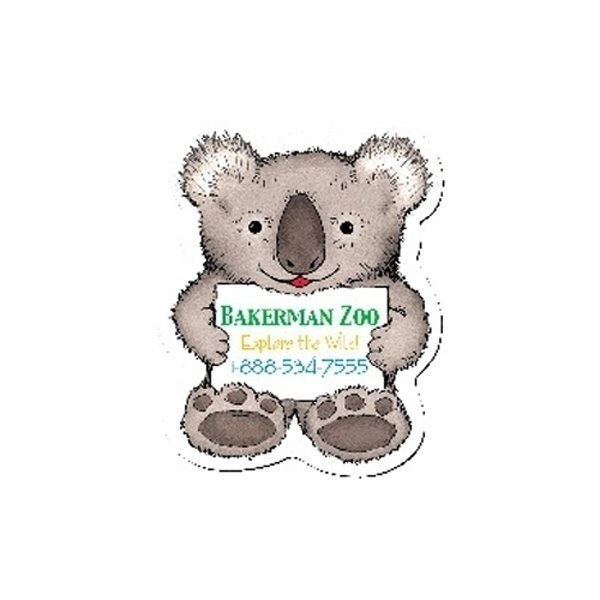 Promotional Koala Bear - Design - A - Bear(TM)