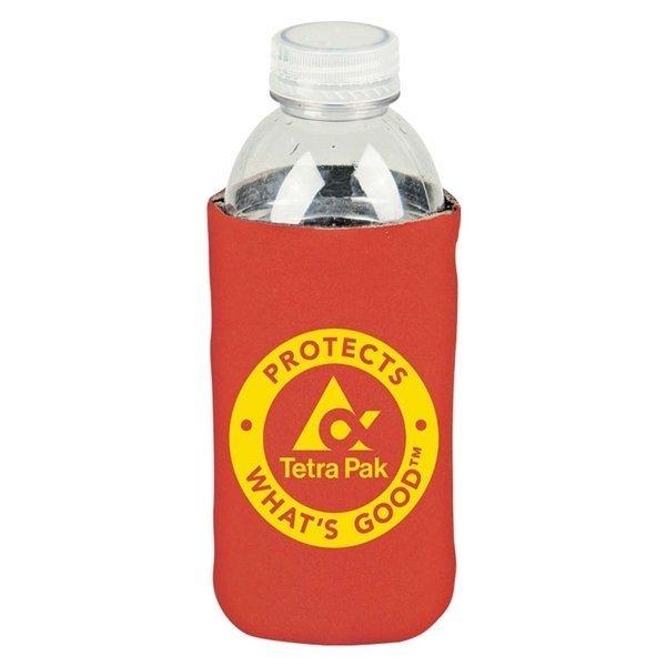 Promotional Pocket Bottle Can Holder