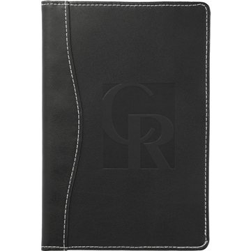Hampton Jr. Writing Pad