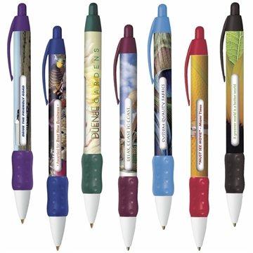 BIC® Digital WideBody® Message Pen