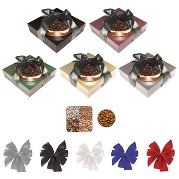 Promotional Beverly Hills Food Gift