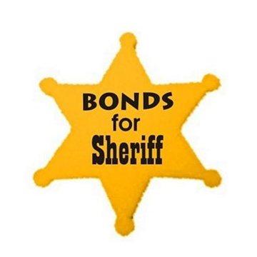 6.5 Badge