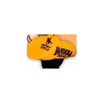 12.5 Cowboy Hat Visor