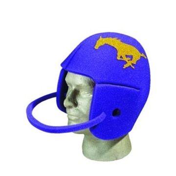 Promotional Foam Football Helmet