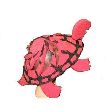 Promotional Foam Turtle Hat