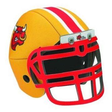 Promotional Football Helmet