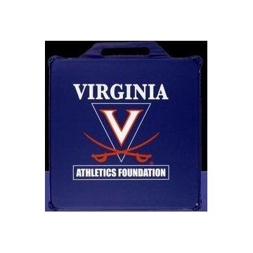 12.5'' Sq X 1'' Thk - Vinyl Cushion