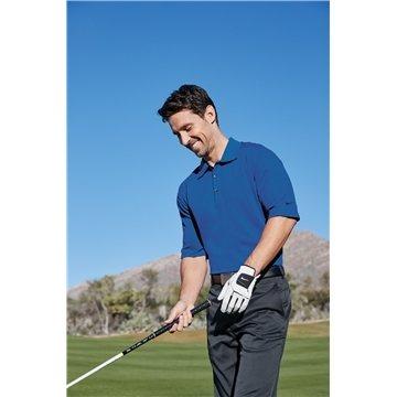 Nike Golf - Dri-FIT Pique II Polo