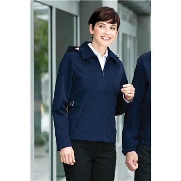 Promotional Port Authority Ladies Legacy Jacket