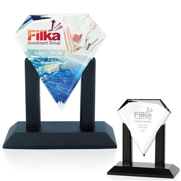 Jaffa Premiere Award
