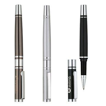Mirada - Rollerball Pen