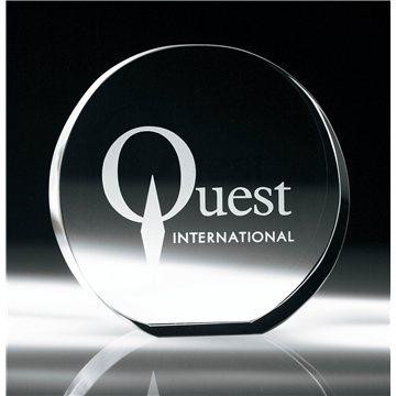 Arredon I - Small Disc