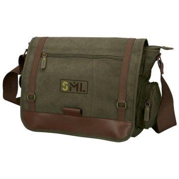 Valore - Messenger Bag
