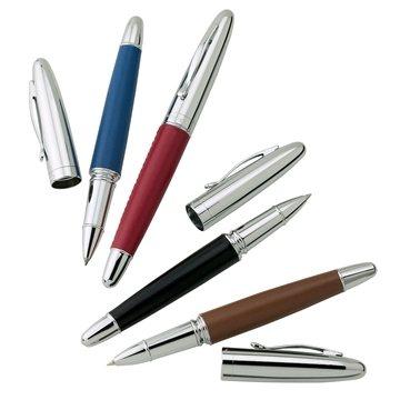 Avante - Rollerball Pen