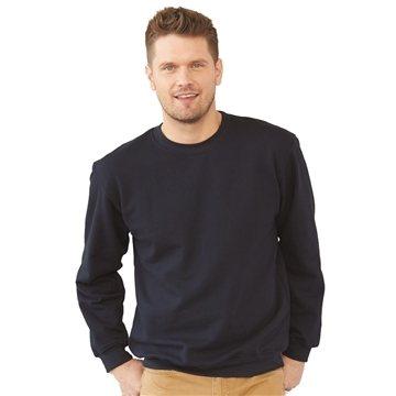 Bayside Crewneck Sweatshirt
