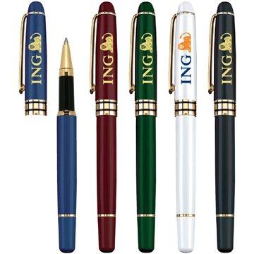Classic Rollerball Pen