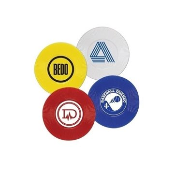 Promotional Poker Chip