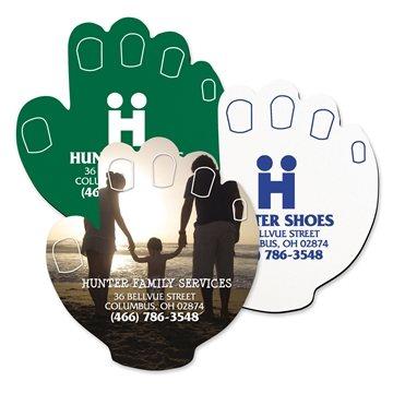 Promotional Hand Jar Opener